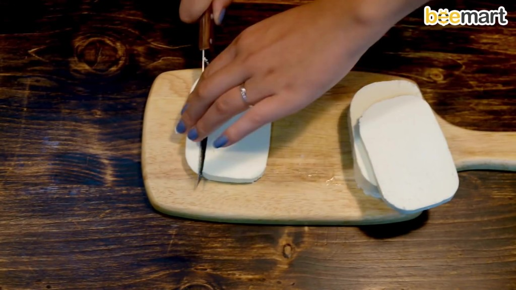 Siêu đơn giản cách làm trân châu phô mai ngay tại nhà-4 cách làm trân châu phô mai Siêu đơn giản cách làm trân châu phô mai ngay tại nhà sieu don gian cach lam tran chau pho mai ngay tai nha 2 1024x576