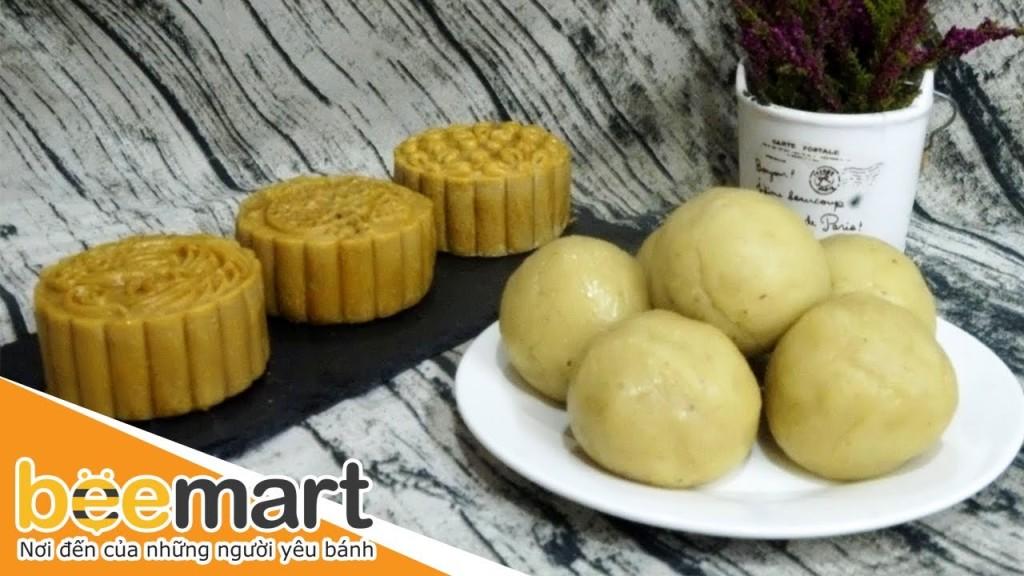 cách sên nhân hạt sen 7 cách sên nhân hạt sen Cách sên nhân hạt sen ngọt bùi cho bánh Trung thu Hoc cach sen nhan hat sen ngot bui cho banh trung thu 9 1024x576