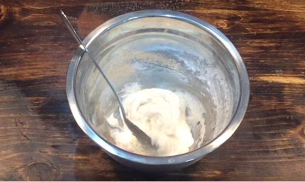 cách làm bánh dẻo nhân đậu xanh cách làm bánh dẻo nhân đậu xanh Trung thu đầm ấm với cách làm bánh dẻo nhân đậu xanh cach lam banh deo nhan dau xanh 7