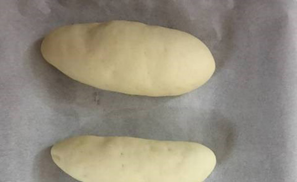 cách làm bánh mỳ Việt Nam cách làm bánh mỳ việt nam Cách làm bánh mỳ Việt Nam vỏ mỏng giòn tan cach lam banh my viet nam 1