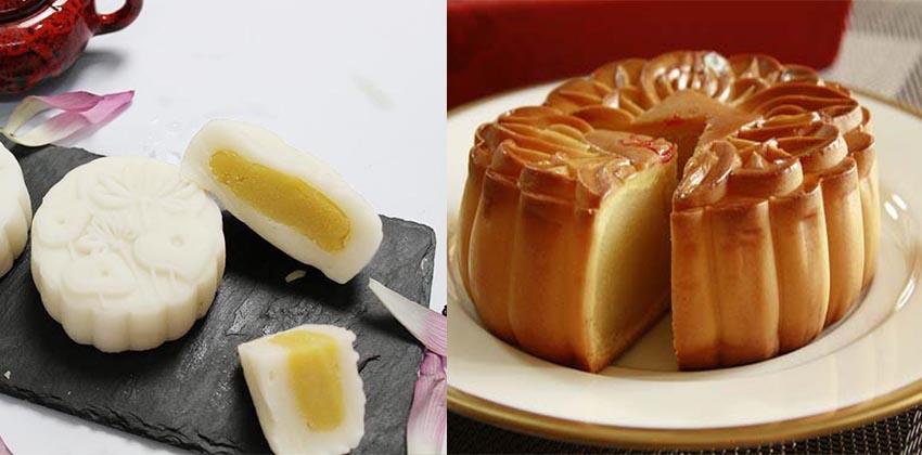 cách làm bánh trung thu nhân đậu xanh 22 cách làm bánh trung thu Cách làm bánh Trung thu nhân đậu xanh cach lam banh trung thu nhan dau xanh 22
