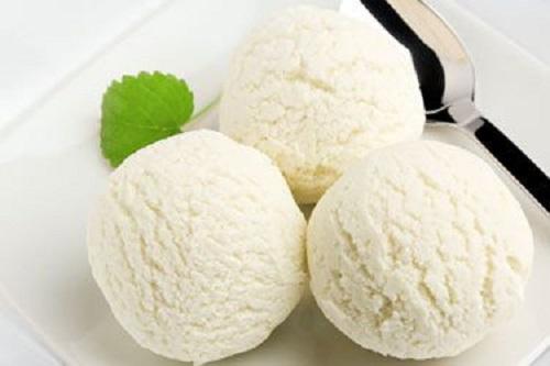 cách làm kem từ sữa tươi cách làm kem từ sữa tươi Cách làm kem từ sữa tươi đơn giản đến bất ngờ cach lam kem tu sua tuoi 4