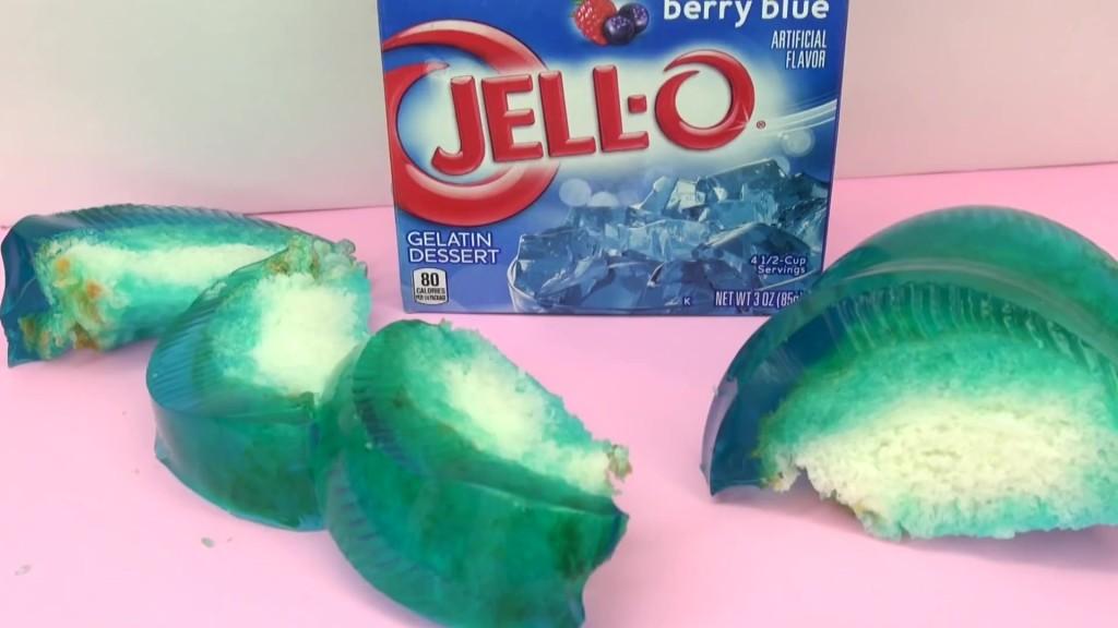 Độc lạ với cách làm bánh thạch jello việt quất xanh-9 cách làm bánh thạch jello Độc lạ với cách làm bánh thạch jello việt quất xanh doc la voi cach lam thach jello viet quat xanh 1024x576