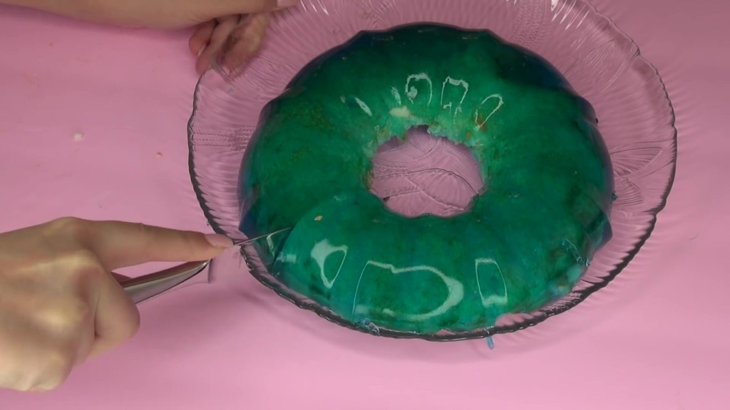 Độc lạ với cách làm bánh thạch jello việt quất xanh-36 cách làm bánh thạch jello Độc lạ với cách làm bánh thạch jello việt quất xanh doc la voi cach lam thach jello viet quat xanh 2 1024x576
