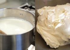 Hai cách làm kem phủ bánh không cần kem tươi-9 cách làm kem phủ bánh 2 cách làm kem phủ bánh không cần kem tươi đơn giản hai cach lam kem phu banh khong can kem tuoi 222 230x165