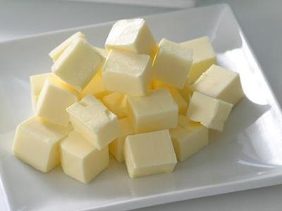Hai cách làm kem phủ bánh không cần kem tươi-7 cách làm kem phủ bánh 2 cách làm kem phủ bánh không cần kem tươi đơn giản hai cach lam kem phu banh khong can kem tuoi