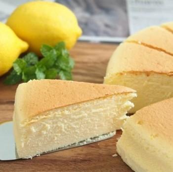 cach-lam-banh-bong-lan-pho-mai-nhat-ban-ngon-kho-cuong-9 cách làm bánh katka Cách làm bánh Katka đơn giản cho bữa sáng đầu tuần cach lam banh bong lan pho mai nhat ban ngon kho cuong 9 e1502709230895
