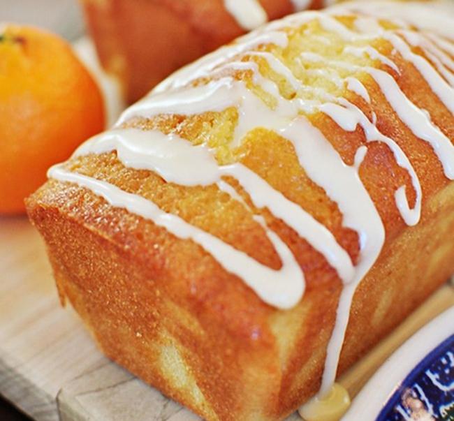 Cách làm bánh katka cách làm bánh katka Cách làm bánh Katka đơn giản cho bữa sáng đầu tuần cach lam banh katka 4