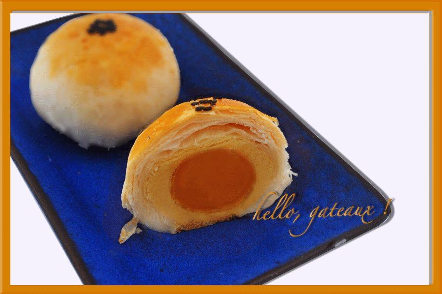 Cách làm bánh Trung thu Đài Loan lạ mắt-8 cách làm bánh trung thu Đài loan Cách làm bánh Trung thu Đài Loan lạ mắt ngon miệng đến không ngờ cach lam banh trung thu dai loan la mat 5