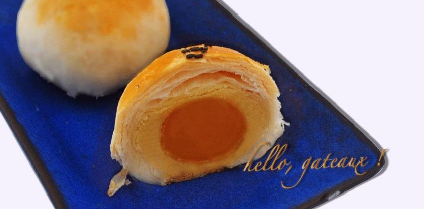 Cách làm bánh Trung thu Đài Loan lạ mắt-10 cách làm bánh trung thu Đài loan Cách làm bánh Trung thu Đài Loan lạ mắt ngon miệng đến không ngờ cach lam banh trung thu dai loan la mat 51