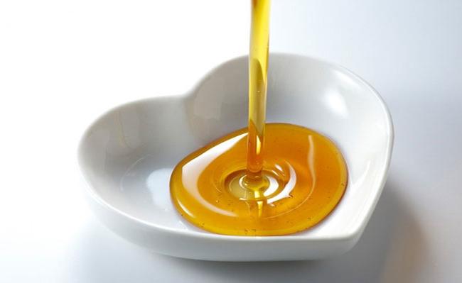 cách làm bơ dầu từ bơ lạt cho món cake chuối cách làm bơ dầu từ bơ lạt cho món cake chuối Mách bạn cách làm bơ dầu từ bơ lạt cho món cake chuối hấp dẫn cach lam bo dau tu bo lat cho mon cake chuoi 3