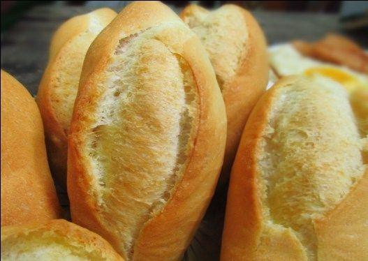 2 cách làm men tươi bánh mì bằng những nguyên liệu đơn giản ngay tại nhà-2 cách làm men tươi 2 cách làm men tươi bánh mì đơn giản ngay tại nhà cach lam men tuoi banh mi bang nhung nguyen lieu don gian ngay tai nha