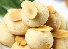 Cách làm bánh bột đậu thơm bùi ngậy ngon khó cưỡng -10