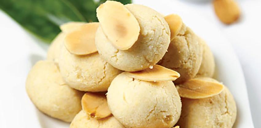 Cách làm bánh bột đậu thơm bùi ngậy ngon khó cưỡng -10 cách làm bánh bột đậu Cách làm bánh bột đậu thơm bùi ngậy ngon khó cưỡng Cach lam banh bot dau thom bui ngay ngon kho cuong 10