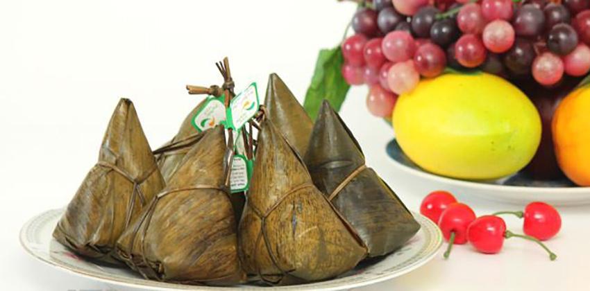 Học cách làm bánh bá trạng ngon giống người Trung Hoa-45 bánh bá trạng Bánh bá trạng và cách làm cổ truyền của người Hoa Hoc cach lam banh ba trang ngon giong nguoi Trung Hoa 61