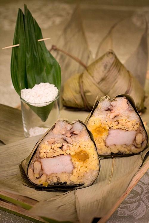 Học cách làm bánh bá trạng ngon giống người Trung Hoa -9 cách làm bánh bá trạng Học cách làm bánh bá trạng ngon ăn mãi không chán Hoc cach lam banh ba trang ngon giong nguoi Trung Hoa