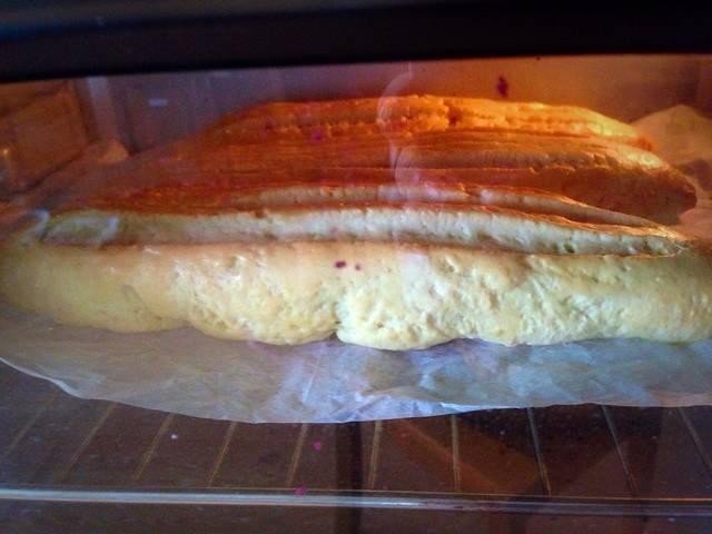 Học cách làm bánh trung thu Kluang độc đáo giống người Malaysia-89