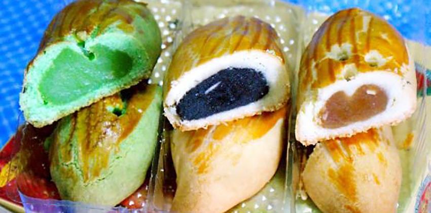 Học cách làm bánh trung thu Kluang độc đáo giống người Malaysia-6 cách làm bánh trung thu kluang Cách làm bánh Trung thu Kluang độc đáo giống người Malaysia Hoc cach lam banh trung thu kluong doc dao giong nguoi malaysia 41