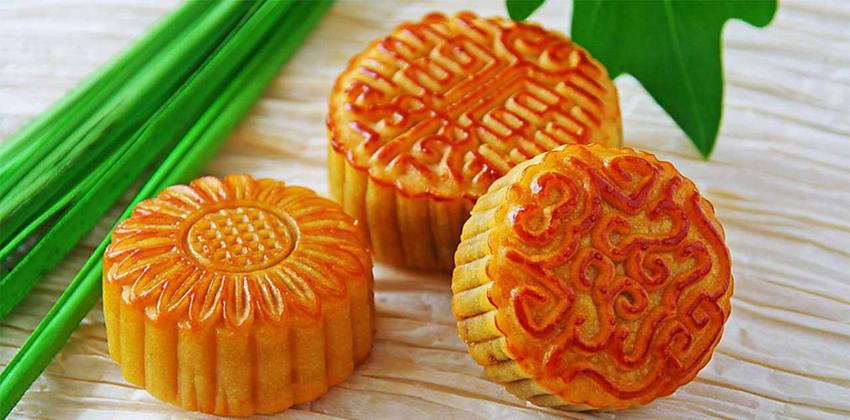 cách làm bánh trung thu nhân dứa đậu xanh cách làm bánh trung thu nhân dứa Cách làm bánh Trung thu nhân dứa đậu xanh hương vị khác lạ banh dep