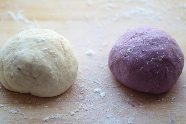 Cách làm bánh bao không nhân thơm ngon, nóng hổi-3 cách làm bánh bao không nhân Cách làm bánh bao không nhân khoai lang thơm ngon, nóng hổi cach lam banh bao khong nhan khoai lang thom ngon nong hoi 4