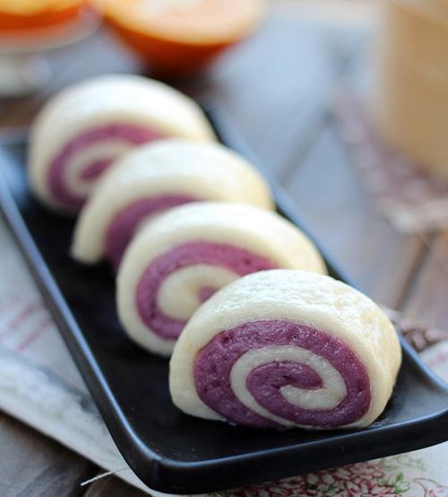 Cách làm bánh bao không nhân thơm ngon, nóng hổi-8 cách làm bánh bao không nhân Cách làm bánh bao không nhân khoai lang thơm ngon, nóng hổi cach lam banh bao khong nhan khoai lang thom ngon nong hoi