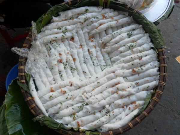 cách làm bánh mướt ngon cách làm bánh mướt ngon Cách làm bánh mướt ngon, đậm đà hương quê cach lam banh muot 3
