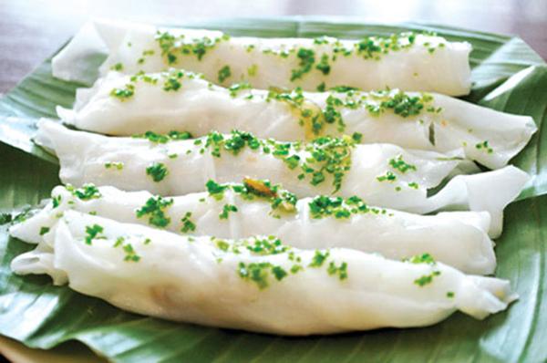 cách làm bánh mướt ngon cách làm bánh mướt ngon Cách làm bánh mướt ngon, đậm đà hương quê cach lam banh muot 4