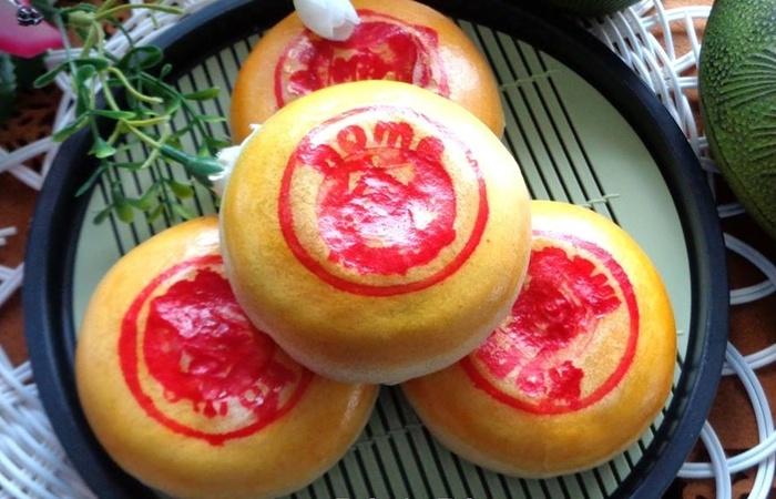 Cách làm bánh pía nhân khoai môn ngon đúng điệu  cách làm bánh pía nhân khoai môn Cách làm bánh pía nhân khoai môn ngon đúng điệu cach lam banh pia nhan khoai mon 61