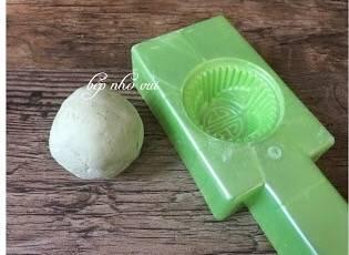 Cách làm bánh quy nhân dừa lá dưa thơm nức mũi -19 cách làm bánh quy nhân dừa Cách làm bánh quy nhân dừa lá dứa thơm nức mũi cach lam banh quy nhan dua thom nuc mui 11
