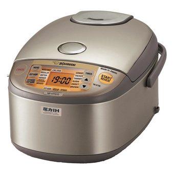 Cách nấu xôi ngon bằng nồi cơm điện cực đơn giản tại nhà -2 cách nấu xôi ngon bằng nồi cơm điện Cách nấu xôi ngon bằng nồi cơm điện cúng Rằm tháng 7 cach nau xoi ngon bang noi com dien 1