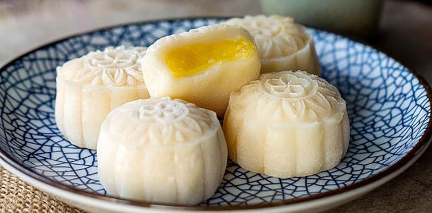 Tự học cách làm bánh dẻo lạnh nhân kem trứng ngon lạ miệng-78 cách làm bánh dẻo tuyết lạnh nhân kem trứng Tự học cách làm bánh dẻo tuyết lạnh nhân kem trứng ngon lạ miệng tu hoc cach lam banh deo lanh nhan kem trung ngon la mieng 11