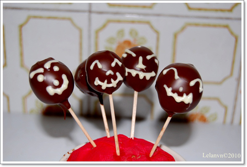 Các món ăn Halloween dễ làm nhất cho bữa tiệc đêm thêm ma mị -45 các món ăn halloween dễ làm Các món ăn Halloween dễ làm nhất cho bữa tiệc đêm thêm ma mị Cac mon an Halloween de lam nhat cho bua tiec dem them ma mi 5
