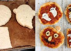 Cách làm pizza ma ngộ nghĩnh đón Halloween-56 cách làm pizza ma Cách làm pizza ma ngộ nghĩnh đón Halloween Cach lam pizza ma ngo nghinh don halloween 5 230x165