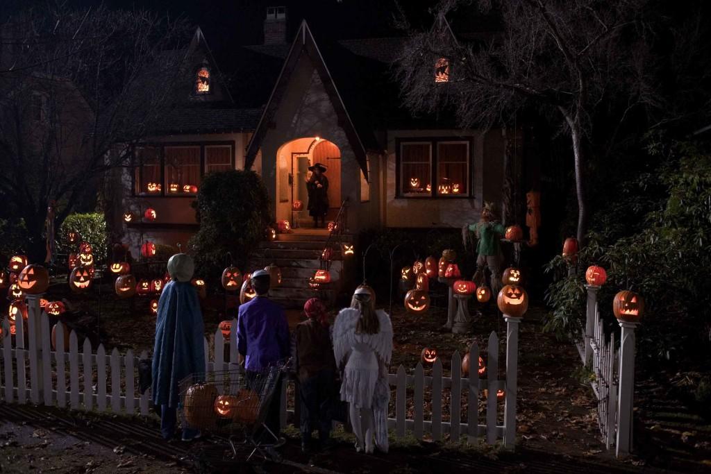 ý nghĩa Halloween mọi người thường không để ý đến-45 ý nghĩa halloween Ý nghĩa Halloween và những điều thú vị không phải ai cũng biết Y nghia Halloween moi nguoi thuong khong de y den 4 1024x683