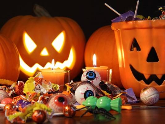 ý nghĩa Halloween mọi người thường không để ý đến-45 ý nghĩa halloween Ý nghĩa Halloween và những điều thú vị không phải ai cũng biết Y nghia Halloween moi nguoi thuong khong de y den 5