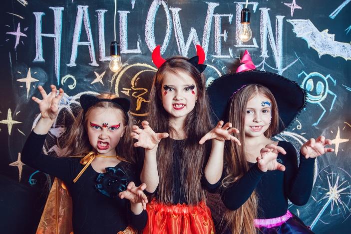 ý nghĩa Halloween mọi người thường không để ý đến-43 ý nghĩa halloween Ý nghĩa Halloween và những điều thú vị không phải ai cũng biết Y nghia Halloween moi nguoi thuong khong de y den 6