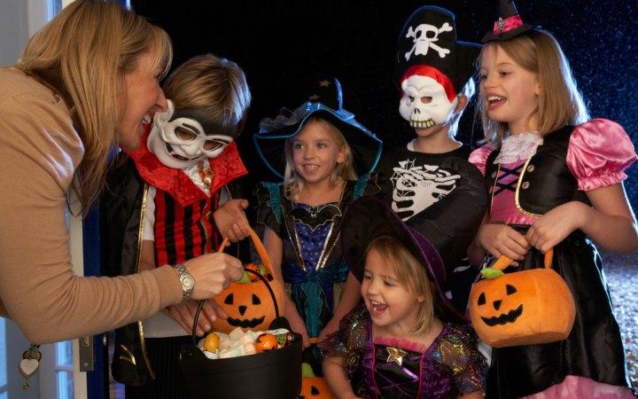 ý nghĩa Halloween mọi người thường không để ý đến-467 ý nghĩa halloween Ý nghĩa Halloween và những điều thú vị không phải ai cũng biết Y nghia Halloween moi nguoi thuong khong de y den