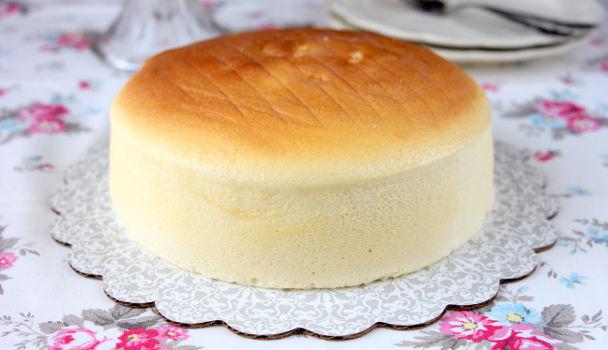 Các loại bánh làm từ cream cheese ngon khó cưỡng-567 các loại bánh làm từ cream cheese Các loại bánh làm từ cream cheese ngon khó cưỡng cac loai banh lam tu creamcheese khong the bo qua 1