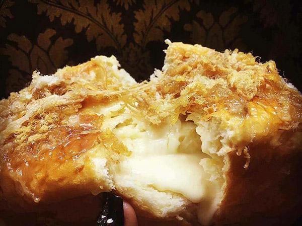 Các loại bánh làm từ cream cheese ngon khó cưỡng-21 các loại bánh làm từ cream cheese Các loại bánh làm từ cream cheese ngon khó cưỡng cac loai banh lam tu creamcheese khong the bo qua 2