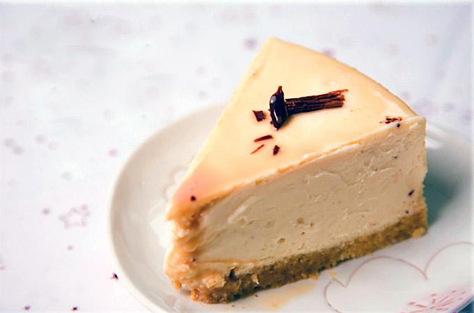 Các loại bánh làm từ cream cheese ngon khó cưỡng-433 các loại bánh làm từ cream cheese Các loại bánh làm từ cream cheese ngon khó cưỡng cac loai banh lam tu creamcheese khong the bo qua 3