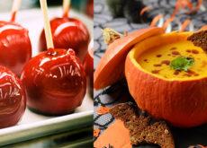 Các món ăn truyền thống Halloween bạn sẽ thích mê-67