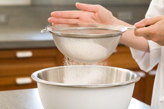 Cách làm bánh Magic cake - Bánh ma thuật 3 tầng-1 cách làm bánh magic cake Cách làm bánh Magic cake – bánh ma thuật 3 tầng cach lam banh Magic cake banh ma thuat 3 tang 2