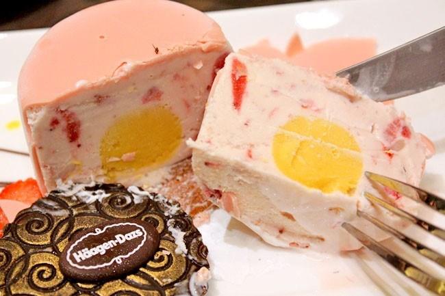 Cách làm bánh Trung thu kem lạnh siêu dễ cho mọi người-6 cách làm bánh trung thu kem lạnh Cách làm bánh Trung thu kem lạnh siêu dễ cho người mới bắt đầu cach lam banh Trung thu kem lanh sieu don gian cho moi nguoi 3