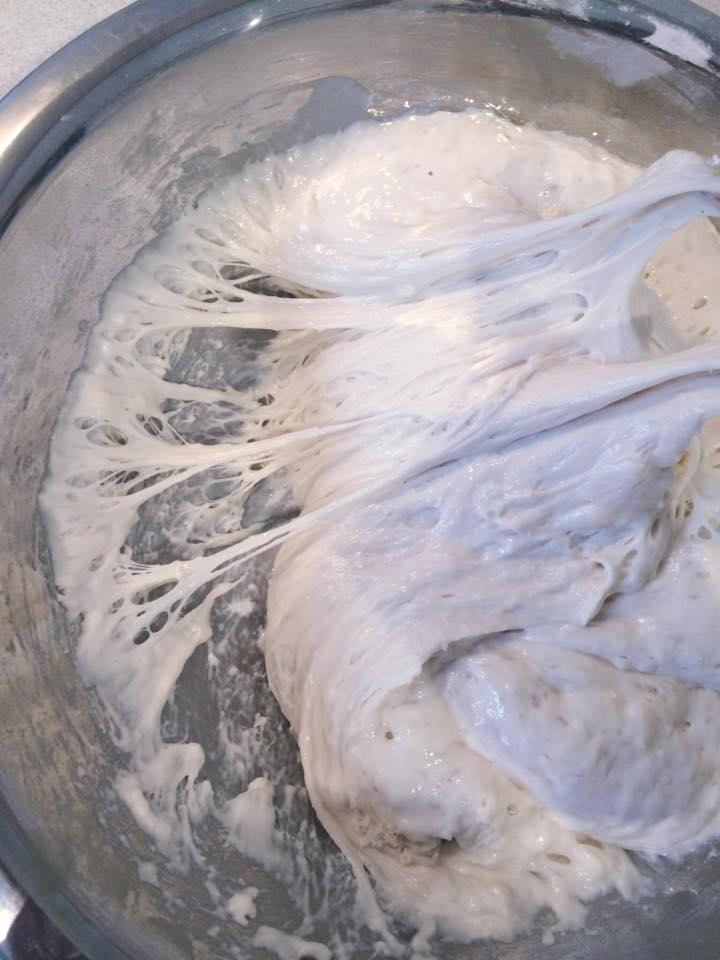 Vui mắt ngon miệng với cách làm bánh bao cười độc đáo-3 cách làm bánh bao cười Vui mắt ngon miệng với cách làm bánh bao cười độc đáo cach lam banh bao cuoi doc dao 3