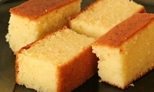 Cách làm bánh bông lan bằng lò vi sóng đơn giản đến không ngờ-567 cách làm bánh bông lan bằng lò vi sóng Cách làm bánh bông lan bằng lò vi sóng đơn giản đến không ngờ cach lam banh bong lan bang lo vi song don gian den khong ngo 1