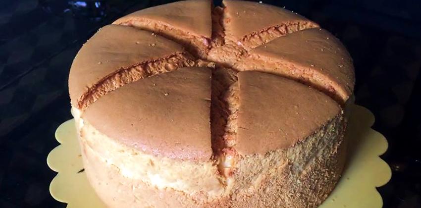 Cách làm bánh chiffon theo phương pháp bột nóng-96 cách làm bánh chiffon Cách làm bánh chiffon theo phương pháp bột nóng cach lam banh chiffon theo phuong phap bot nong 341