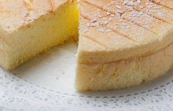 Cách làm bánh kem cách làm bánh kem Đơn giản với cách làm bánh kem gato tặng sinh nhật cach lam banh kem 1j