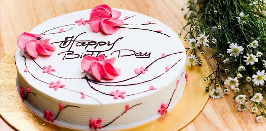 cách làm bánh kem cách làm bánh kem Đơn giản với cách làm bánh kem gato tặng sinh nhật cach lam banh kem r1