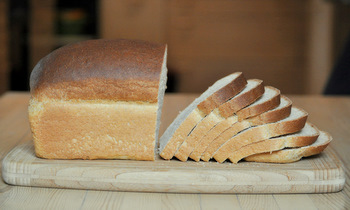 """Cách làm bánh mì không cần nhồi bột dễ thành công """"nhất quả đất""""-44 cách làm bánh mì không cần nhồi bột Cách làm bánh mì không cần nhồi bột dễ thành công """"nhất quả đất"""" cach lam banh mi khong can nhoi bot cuc don gian"""