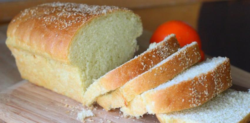 """Cách làm bánh mì không cần nhồi bột dễ thành công """"nhất quả đất""""-45 cách làm bánh mì không cần nhồi bột Cách làm bánh mì không cần nhồi bột dễ thành công """"nhất quả đất"""" cach lam banh mi khong can nhoi bot de thanh cong1"""